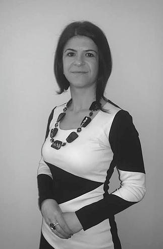 Andreea Turlea