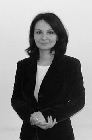 Irina Ceortan